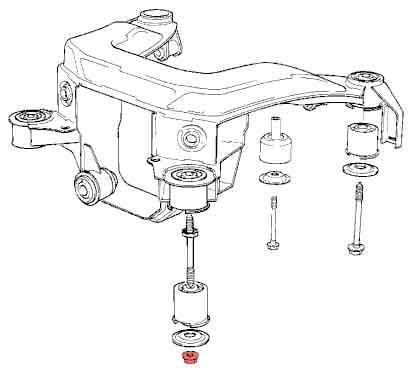 Mercedes S320 Engine Diagram, Mercedes, Free Engine Image
