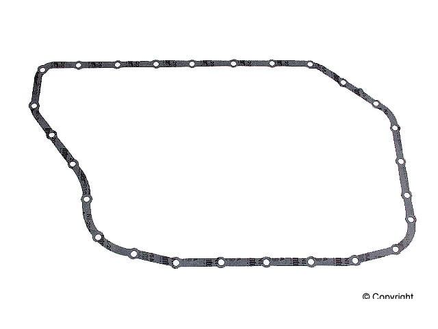 Audi Transmission Pan Gasket CRP 01L.321.371 01L-321-371
