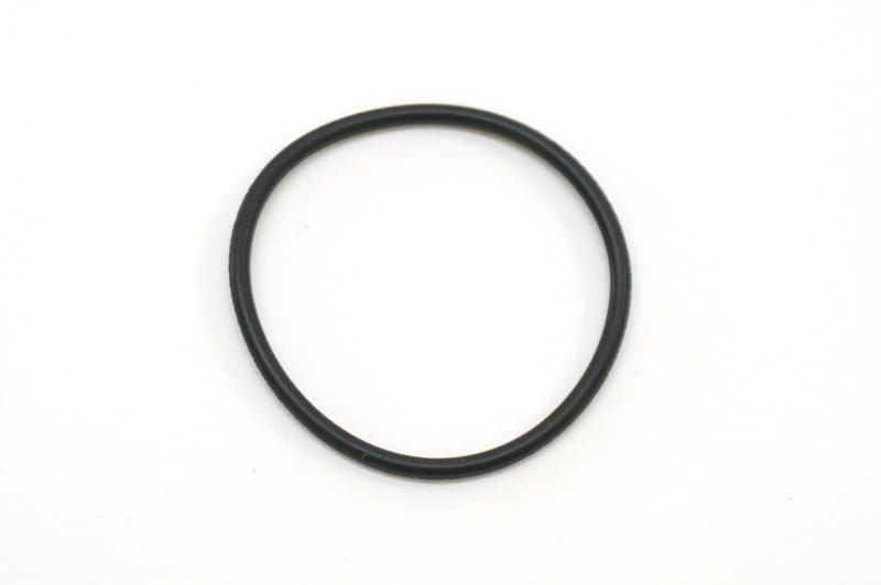 Porsche O-Ring for Transmission Filter ZF 0734 313 110 943
