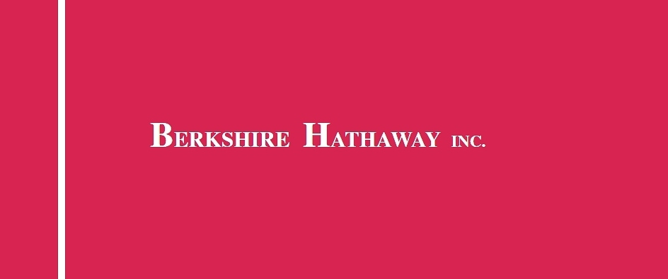 berkshire-hathaway-2017