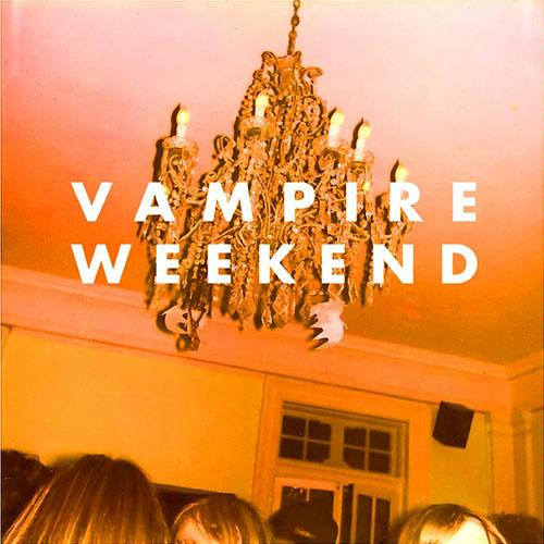 Image result for a punk vampire weekend