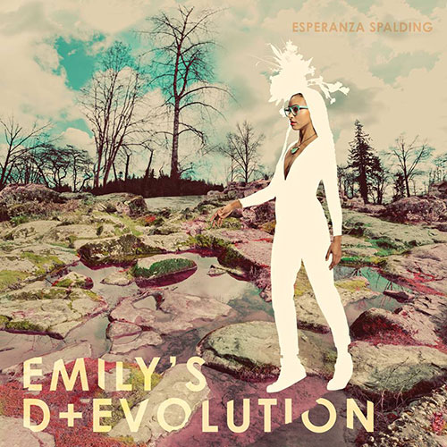 Image result for emily's d+evolution