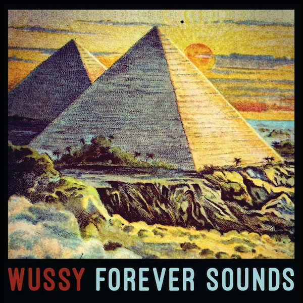 Bilderesultat for wussy forever sounds