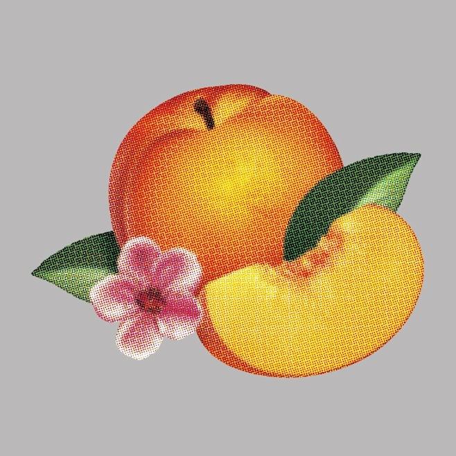 Phoenix's New Album Bankrupt Will Feature 71 Bonus Tracks on Its Deluxe Edition