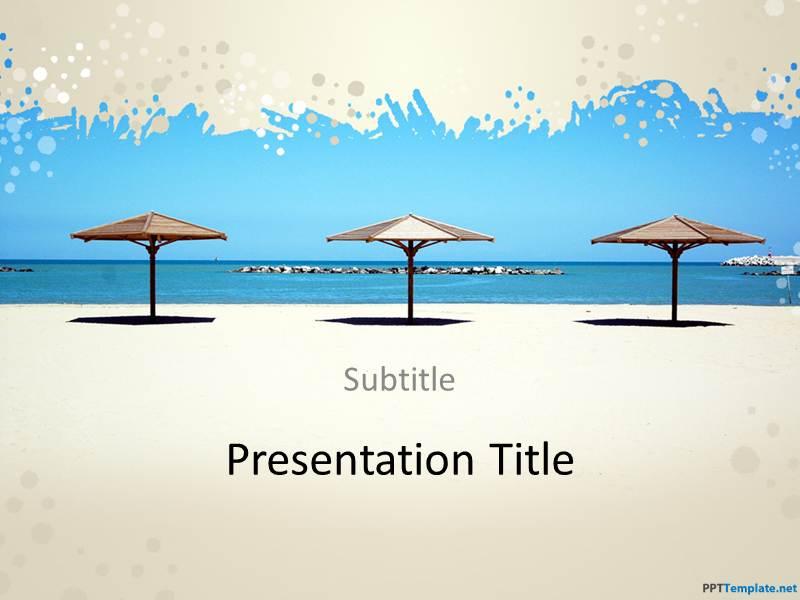 free theme powerpoint 2007