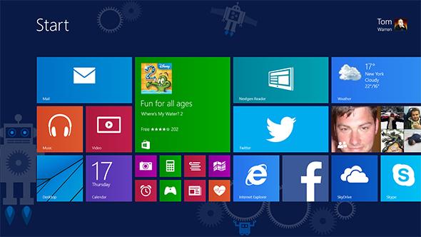 Start_screen-1024
