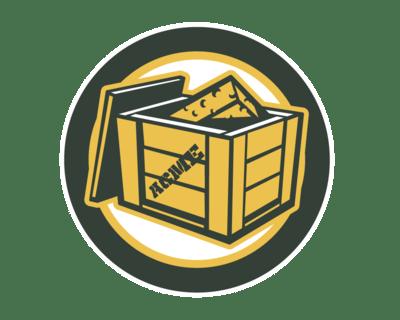 Large_acmepackingcompany