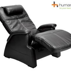 Massage Chair With Heat Gci Outdoor Zero Gravity And Sharper Image