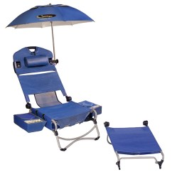 Beach Chair With Wheels Stool Near Me Wheeled Lounger Sharper Image