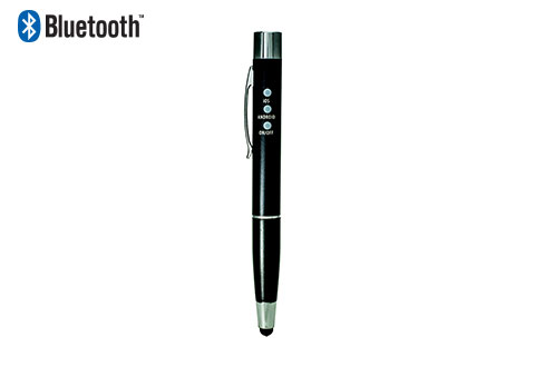 Bluetooth Selfie Pen @ Sharper Image