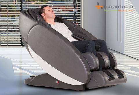 sharper image massage chairs wegner wishbone chair original human touch novo xt2 massa