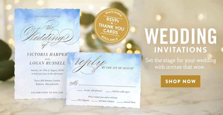 Baptism Invitations Simply Impress