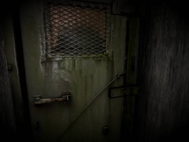 SCP087  Game  Download  IzzYgamescom