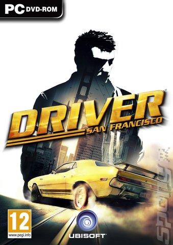 https://i0.wp.com/cdn3.spong.com/pack/d/r/driversanf353373l/_-Driver-San-Francisco-PC-_.jpg