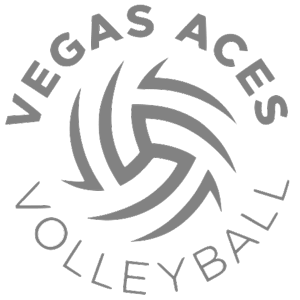 Vegas Aces Volleyball