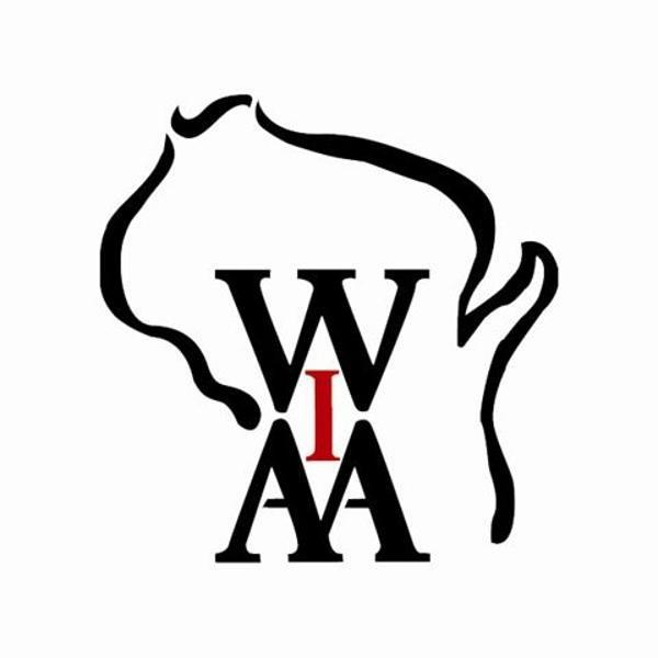 Carl Hirsch Named WIAA State Scholar Athlete Recipient