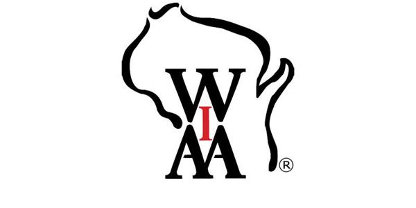 WIAA announces cancellation of all remaining winter sports