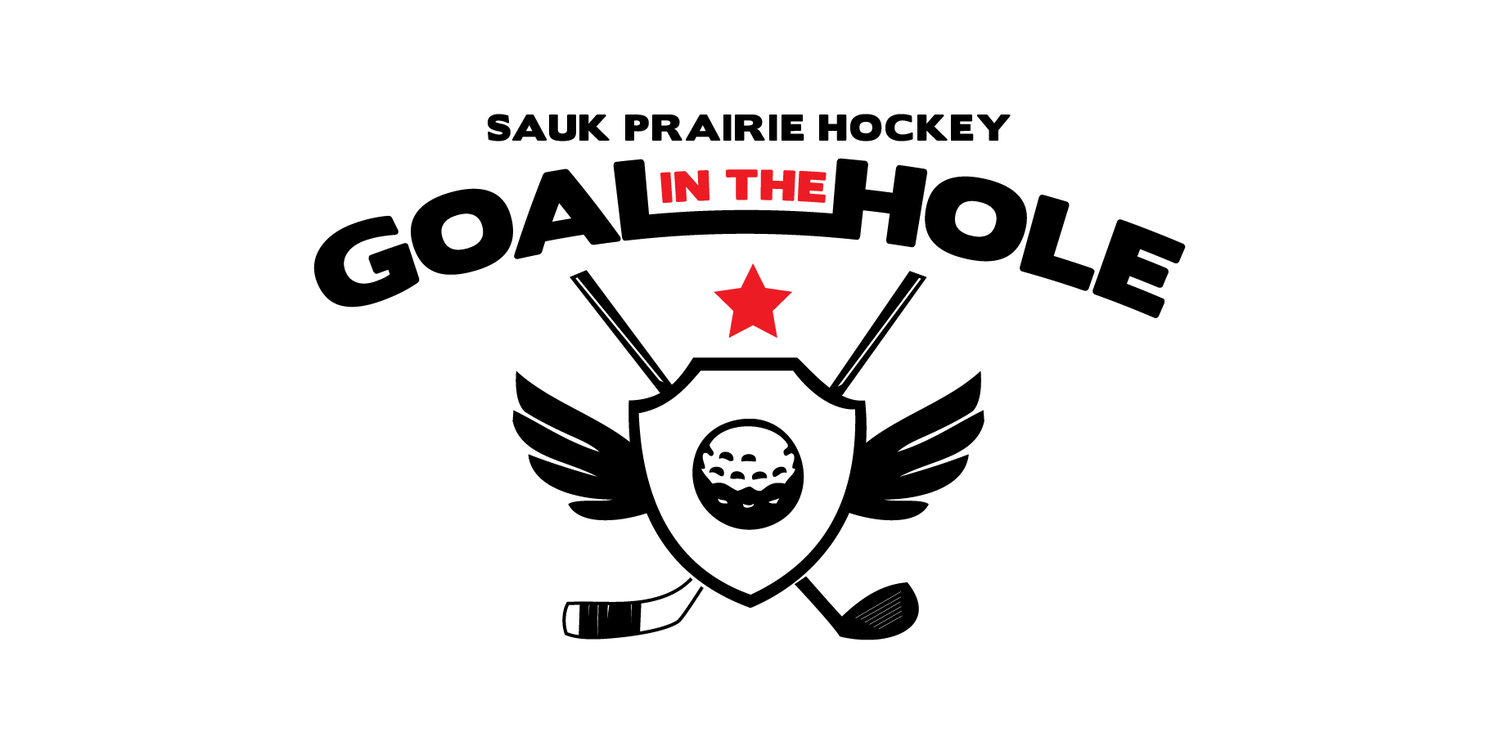 Goal In The Hole