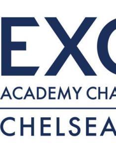 also excel academy chelsea rh mcsao