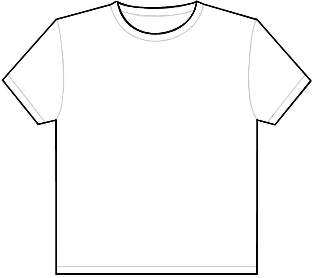 Warm Up Shirt Design Contest