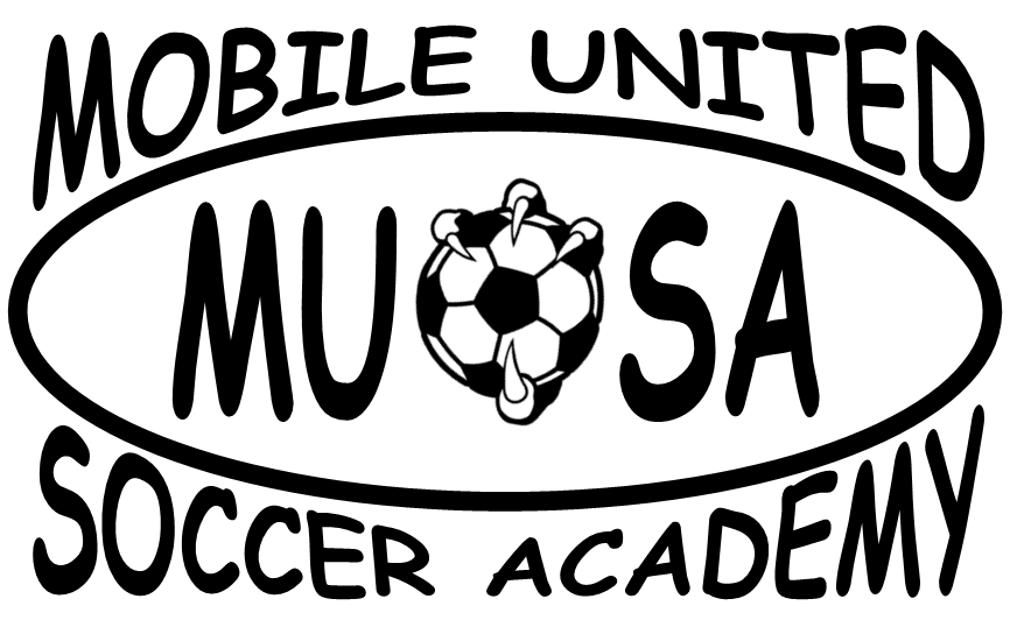 Mobile United FC