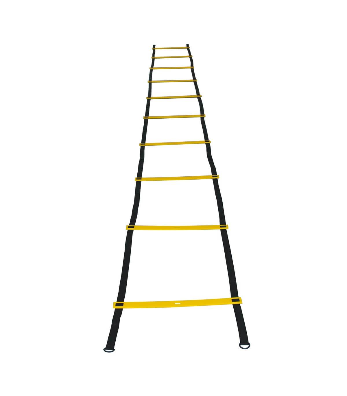 Ladder Agility Ladder