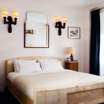 Grand Amour Hotel Paris France 41 Verified