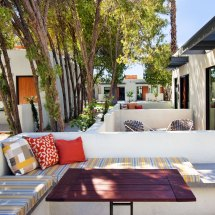 Andaz Scottsdale Resort & Bungalows Phoenix