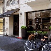 Casasur Recoleta Hotel Buenos Aires Argentina 16
