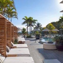 Hotel Victor South Beach Miami Florida 44