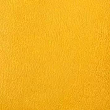 tissu simili cuir tissu d ameublement