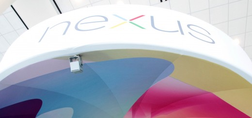 1472381461 520x245 Leaked LG manual seems to reveal details of the next Nexus smartphone