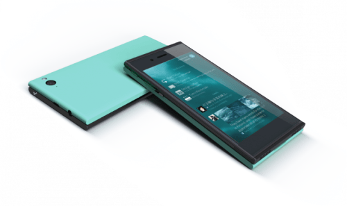 wide Jolla devices1 730x434 Jollas Sailfish OS and smartphones are commercially ready and heading into new markets