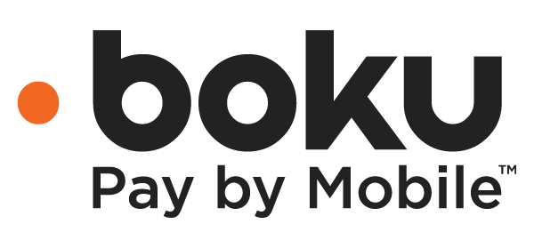 Boku Acquires India's Direct Carrier Billing Service Qubecell