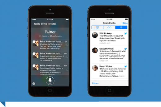 ios7 1 520x346 7 big, recent Twitter changes you should know about to optimize your tweeting