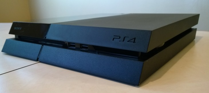 ps42 730x328 PlayStation 4 vs. Xbox One: Which one is for you?
