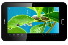 Datawind UbiSlate 7C 220x148 How DataWind's $38 tablet is turning the world upside down (for the better)