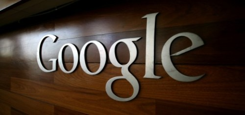 141396453 520x245 Google Now on Android gets smarter time to leave cards, Ok, Google hotword in the UK and Canada
