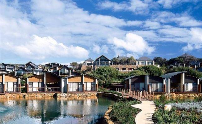 Pullman Resort Bunker Bay Western Australia Australian Sky