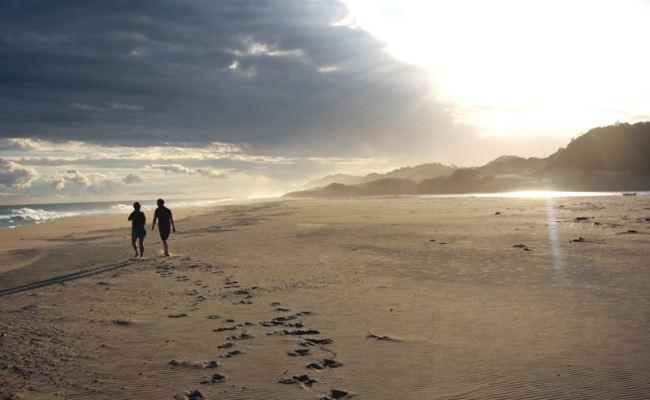 Road Tripping Australia S Southeast Coast Self Drive
