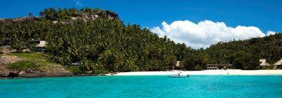 North Island Seychelles Holidays, Book North Island ...