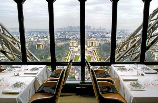 awebic-restaurantes-15