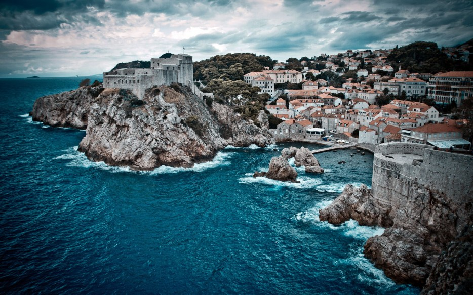 Dubrovnik-Croatia-934x