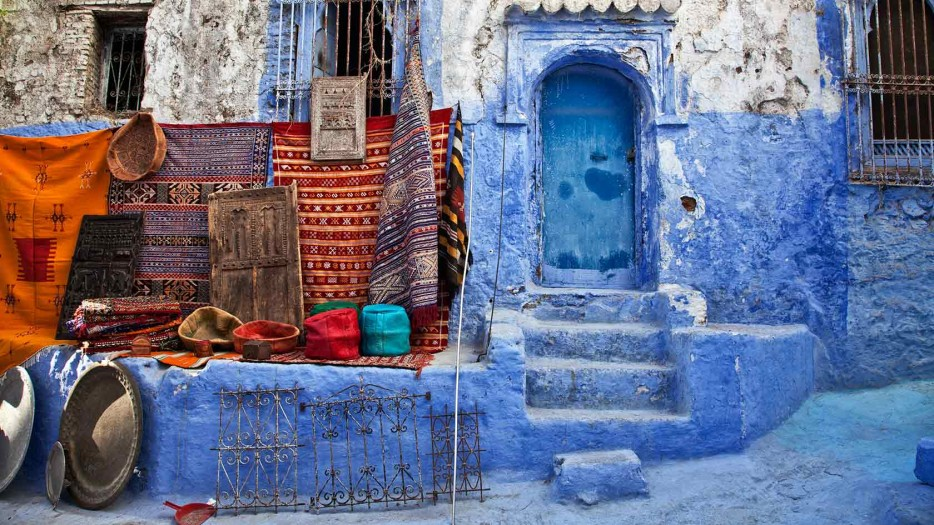lets-travel-to-morocco-chefchaouen-with-sandra-jordan-2-934x
