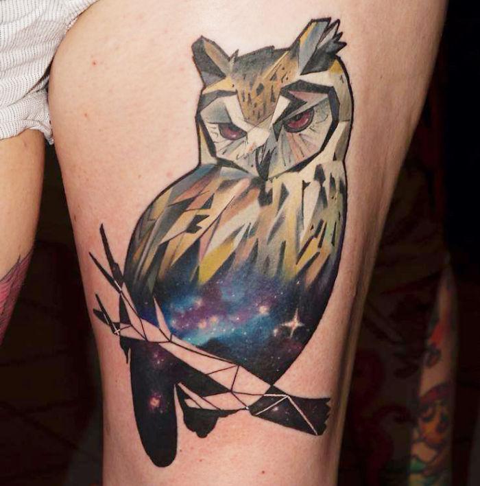 star-galaxy-cosmos-tattoo-13__700