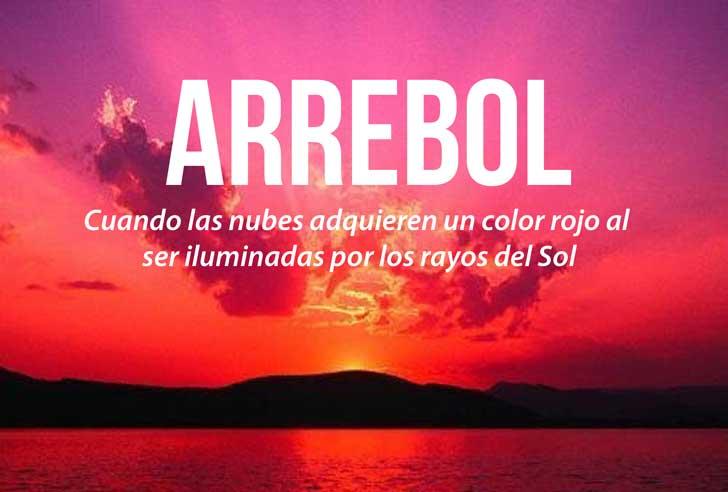 arrebol-1