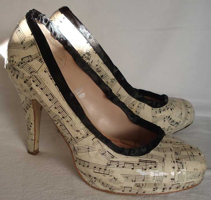 Creative-You---Craft-a-Pair-of-Decoupage-Shoes-18