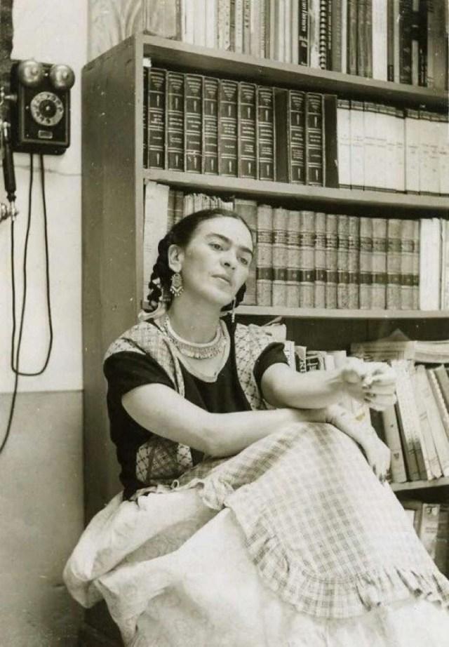 antonio-kahlo-1947-2