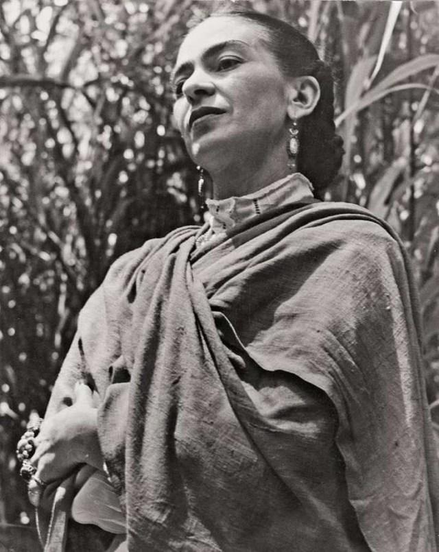 gisele-freund-kahlo-1950-2