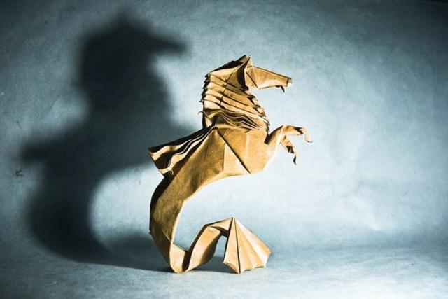 origami-gonzalo-garcia-calvo-24-57fb55ca0a6d9__880